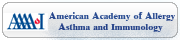 American Academy of   Allergy Asthma and Immunology (AAAAI)