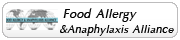 Food Allergy and Anaphylaxis Alliance